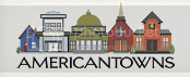American Towns