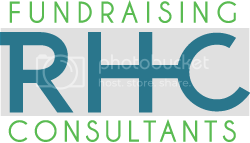 RHC Fundraising Consultants