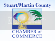 Stuart/Martin County Chamber of Commerce